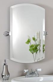 зеркало для ванной 1