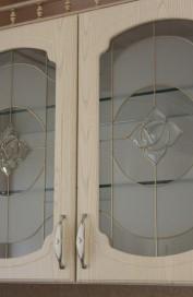 стекло для фасадов