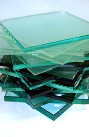 стекло и стеклоизделия