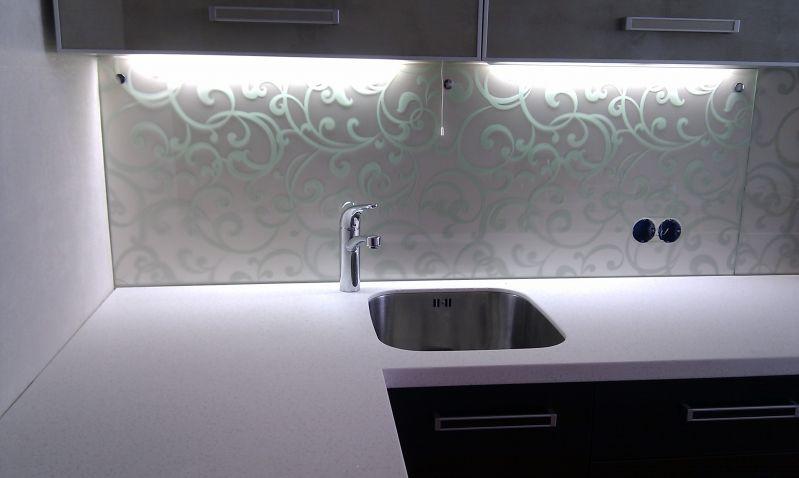 Закаленное стекло с цветной рамкой (fullscreen) для Meizu U20 DF mzColor-05 (white)