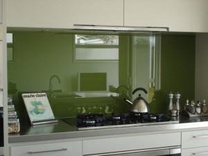 цветное-стекло-11
