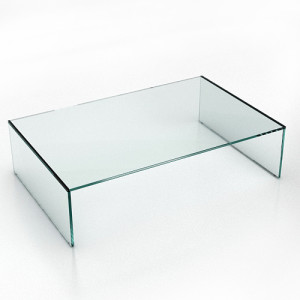 Crystal-Glass-Coffee-Table-Tier-1