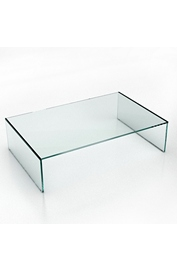 Crystal-Glass-Coffee-Table-Tier-1_mini