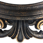 interyernoe-zerkalo-v-dekorativnoy-rame-17-05-1