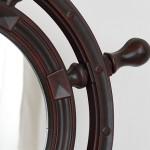 interyernoe-zerkalo-v-dekorativnoy-rame-3-14-1