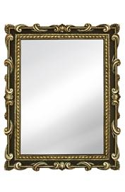 klassicheskie-zerkala-12-04_mini