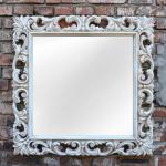 kvadratnoe-zerkalo-v-rame-25-29