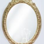 ovalnoe-zerkalo-4-43