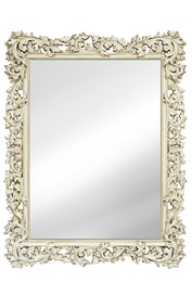stilnoe-zerkalo-v-reznoy-rame-15-30_mini