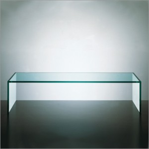 tonelli_capo_horn_glass_coffee_table_1