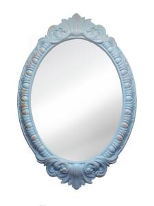 venecianskoe-ovalnoe-zerkalo-4-10