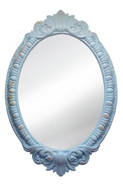 venecianskoe-ovalnoe-zerkalo-4-10_mini
