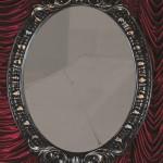 venecianskoe-ovalnoe-zerkalo-4-39