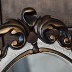 vintajnoe-zerkalo-v-dekorativnoy-rame-6-07-1