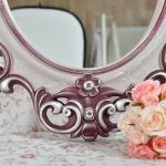 vintajnoe-zerkalo-v-dekorativnoy-rame-6-08-1