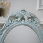 vintajnoe-zerkalo-v-dekorativnoy-rame-6-10-1