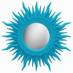 zerkalo-solnce-interyernoe-11-35