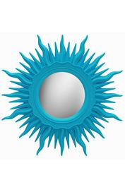 zerkalo-solnce-interyernoe-11-35_mini