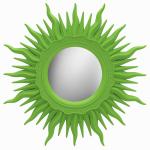 zerkalo-solnce-interyernoe-11-37