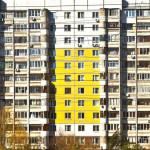 Здания-231