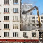 Здания-241