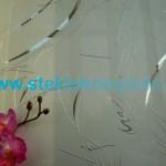 Зеркало-SMC-076-Кривые-беcцветный