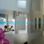 Зеркало-SMC-42-квадраты-беcцветное