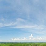 Панорама-377