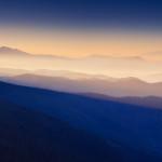 Панорама-465