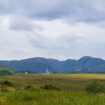 Панорама-594