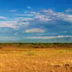 Панорама-673