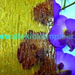 Сельвит Водопад желтый
