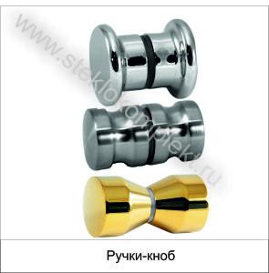 rychki-knob