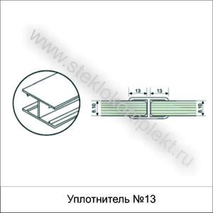 yplotnitel 13