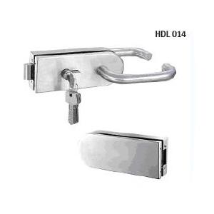 Замок-с-ключом-для-и-отв.-частью-для-ст.-10-12-мм-HDL-014