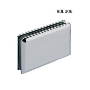 Крепеж-стекло-стена-HDL-306