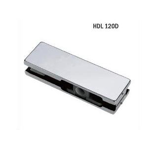 Петля-верхняя-HDL-120-D