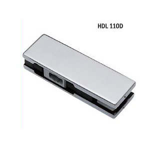 Петля-нижняя-HDL-110-D