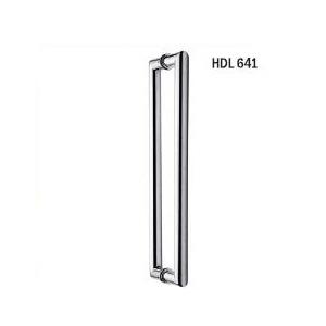 Ручка-прямоугольная-HDL-641