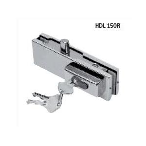 Угловой-замок-HDL-150R