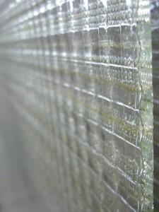 армированное стекло 1