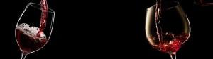 Skinali-3135