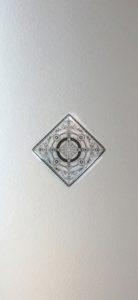Риано (серебро)