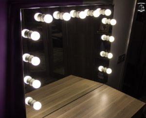 slim_mirror_4